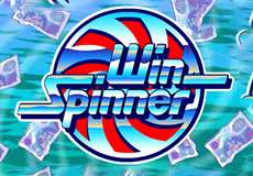 Игровой автомат Win Spinner от Microgaming онлайн